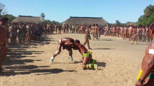 huka-huka-fight-closes-the-kuarup-festivities